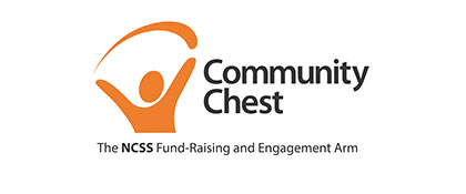 Community Chest-logo